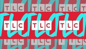 stream-tlc-live