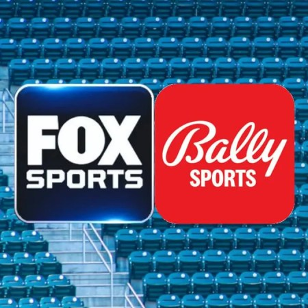 activate-fox-sports