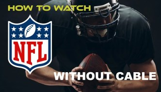 watch-nfl-without-cable