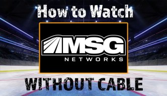 msg-network