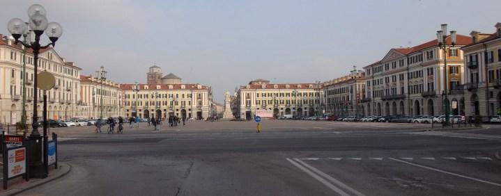 Piazza Galimberti