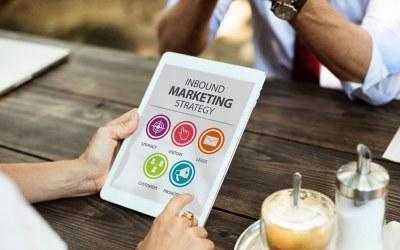 O que é o Inbound Marketing: Tudo que você Precisa Saber