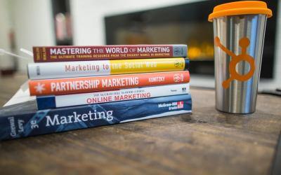 Glossário Termos de Marketing Digital