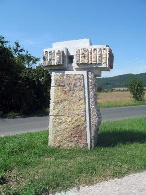 """""""Pruzor"""" 2007"""