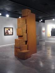 SL Art Center 2010