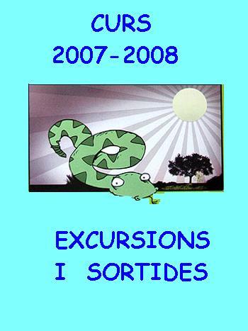 excursiones-2007-08