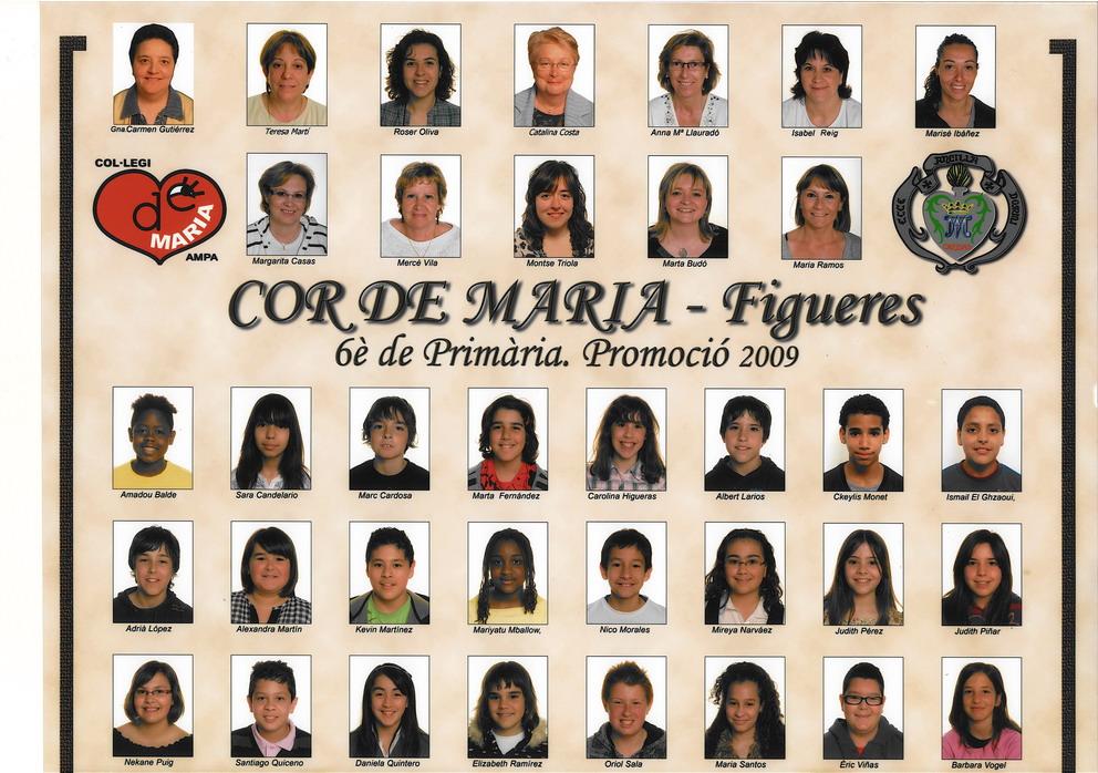 Orla curs 2008-09