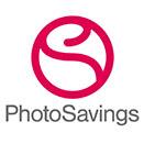 Photo Savings
