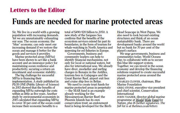 Times+letter_MPA+Action+8June2015