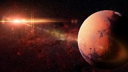 Wissenschaft im Trend: Ein Hubschrauber auf dem Mars?  Warte im Jahr 2020 darauf