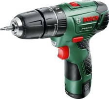 no 3 rated bosch drill