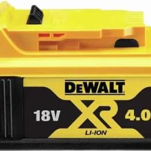 best dewalt battery packs