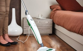 Top 5 Polti Vaporetto Steam Mop Review - Best of 2018