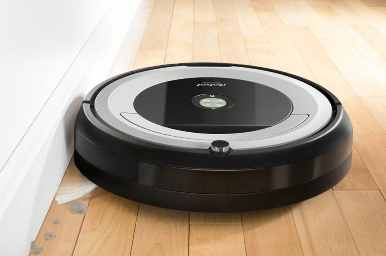 Irobot Roomba Black Friday Deals 2018