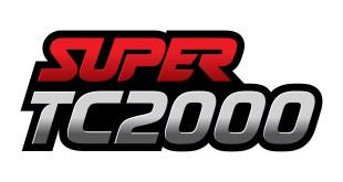 EL EQUIPO DE MERLO SE SUMA AL SÚPER TC2000