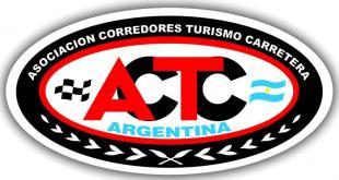 COMUNICADO DE LA CAF CON FUERTES SANCIONES