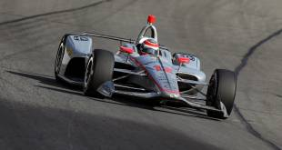 WILL POWER SE ADUEÑÓ DE PORTLAND