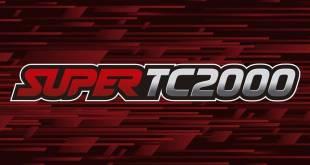 EL SÚPER TC2000 CONTINÚA APLAZANDO EL INICIO
