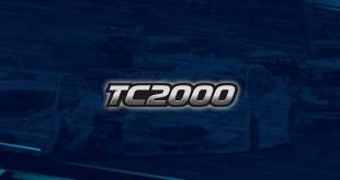 EL TC2000 POSTERGA SU SEGUNDA CARRERA DE LA TEMPORADA