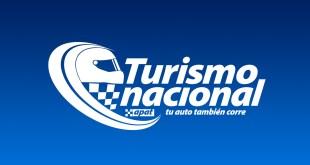 EL TURISMO NACIONAL ANUNCIÓ GRANDES CAMBIOS PARA CUANDO REGRESE
