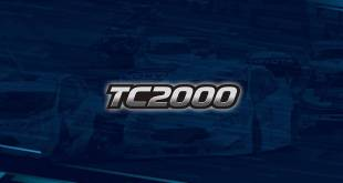 EL TC2000 Y SU NUEVO CALENDARIO