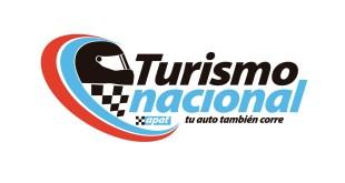 EL TURISMO NACIONAL ANUNCIÓ CAMBIOS EN EL REGLAMENTO DEPORTIVO 2020