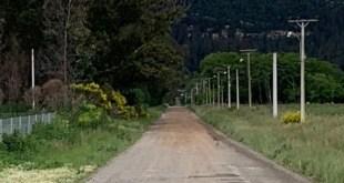 EL RALLY ARGENTINO ANUNCIÓ EL RECORRIDO BALCARCEÑO