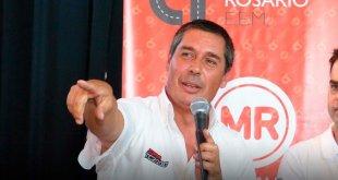 «PARA EL MINISTERIO DE SALUD, EVIDENTEMENTE NO SOMOS LO MISMO QUE EL FÚTBOL»
