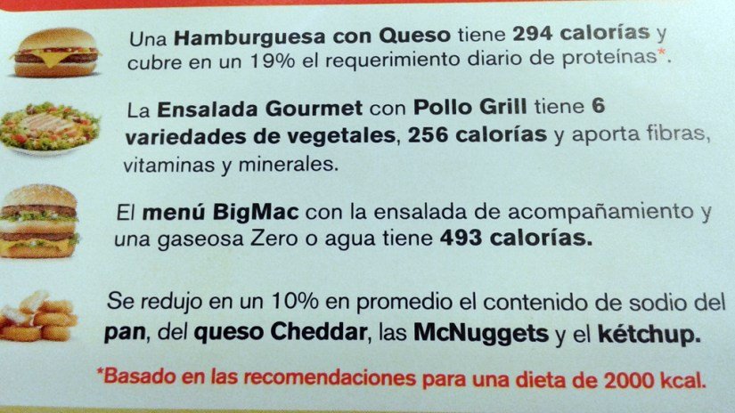 calorias2