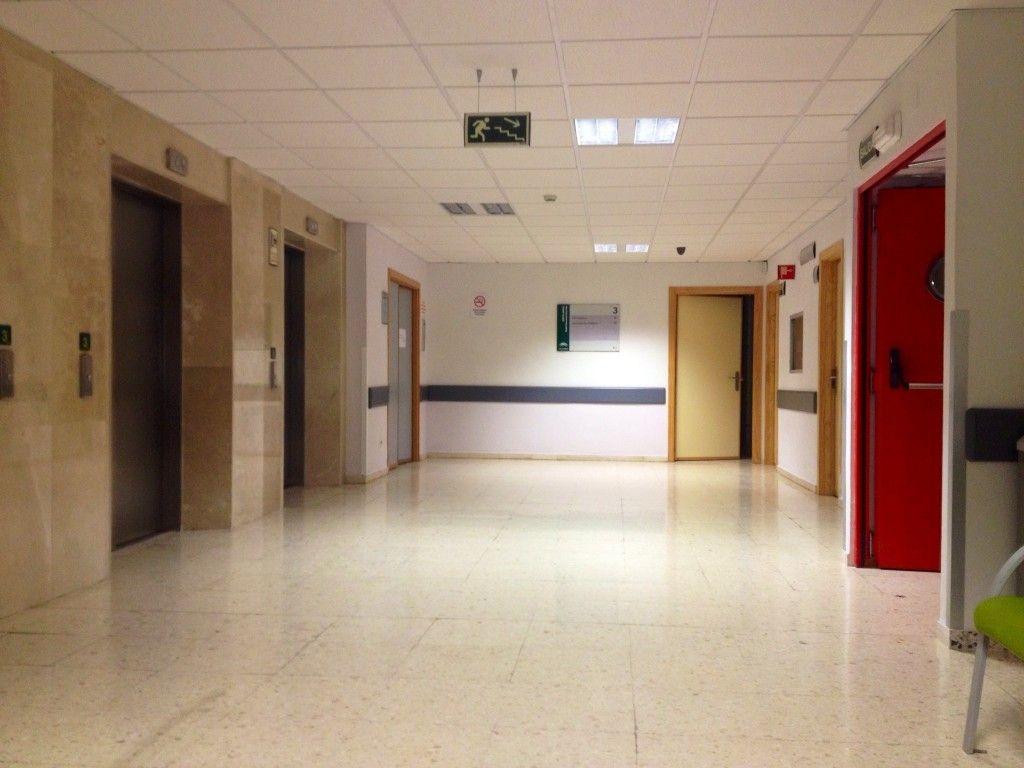 Hospital50