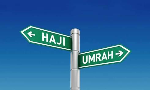 Haji Atau Umrah Dulu?