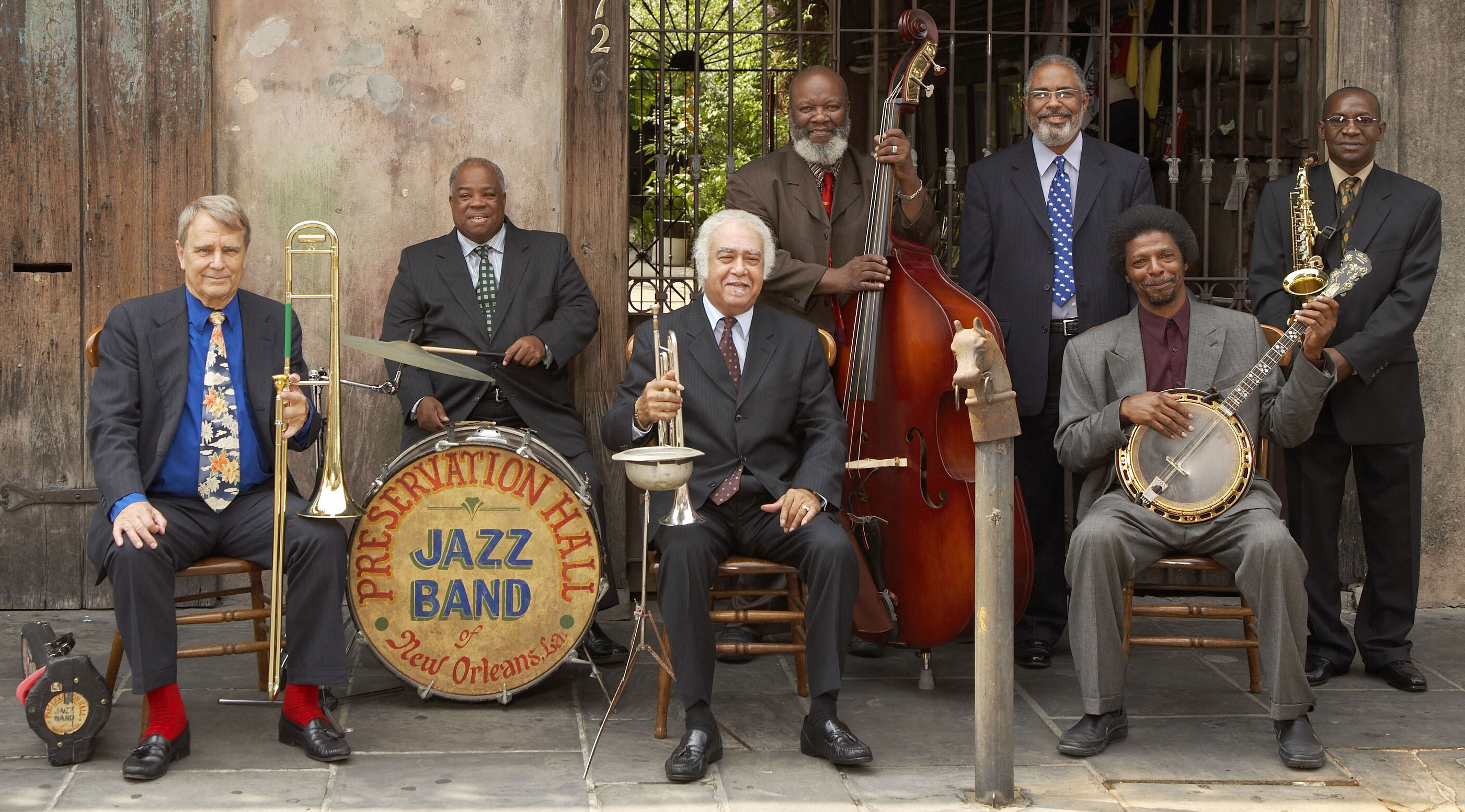 Discografia Indispensable Del Jazz