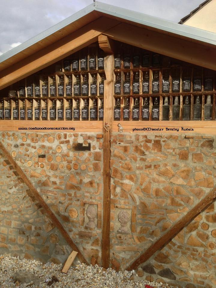Woodwork Wooden Gable Carport Plans PDF Plans