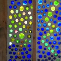 Most Beautiful Cordwood @ Ravenwood (New York) Part 1