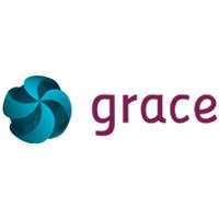 GRACE - Grupo de Reflexão e Apoio à Cidadania Empresarial