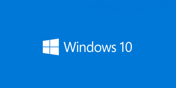 windows 10 logo 2