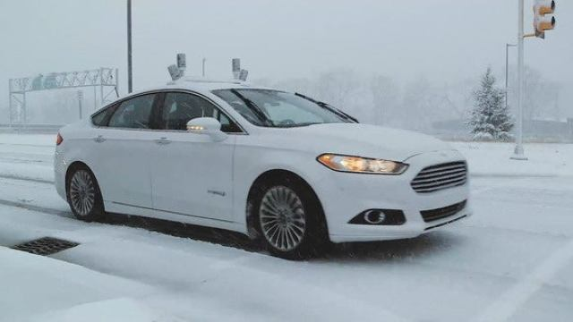 160111 ford snow