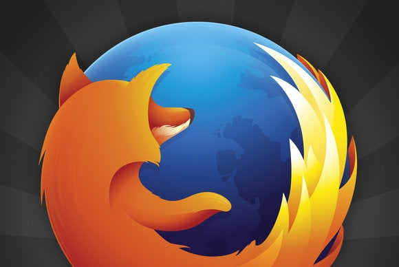 How to get to Firefox's 'about:' pages the easy way   PCWorld