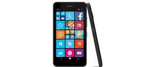 lumia 640 xl 2 946x432pg