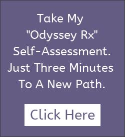 Take My Odyssey Rx