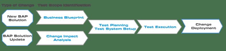SAP Test Management