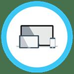 SAP UX/Fiori