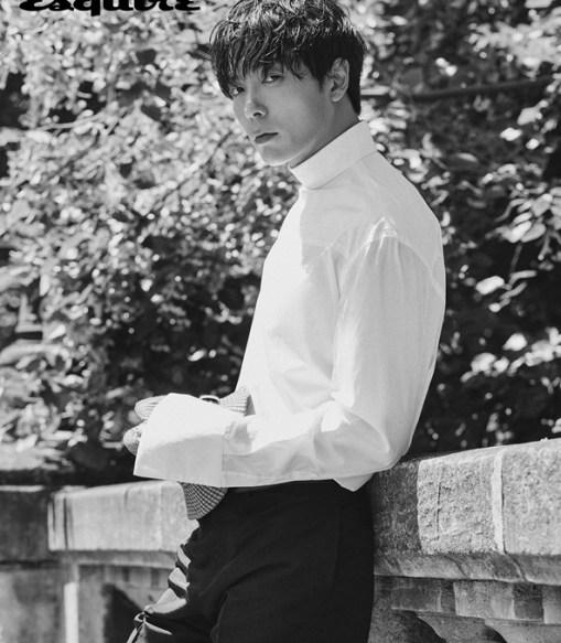 Kim-Jae-Wook_2.jpg