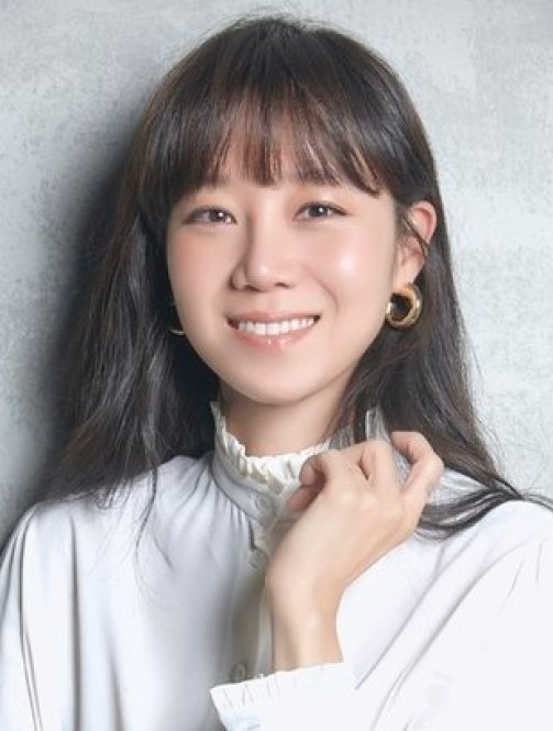 Gong-Hyo-Jin-1.jpg