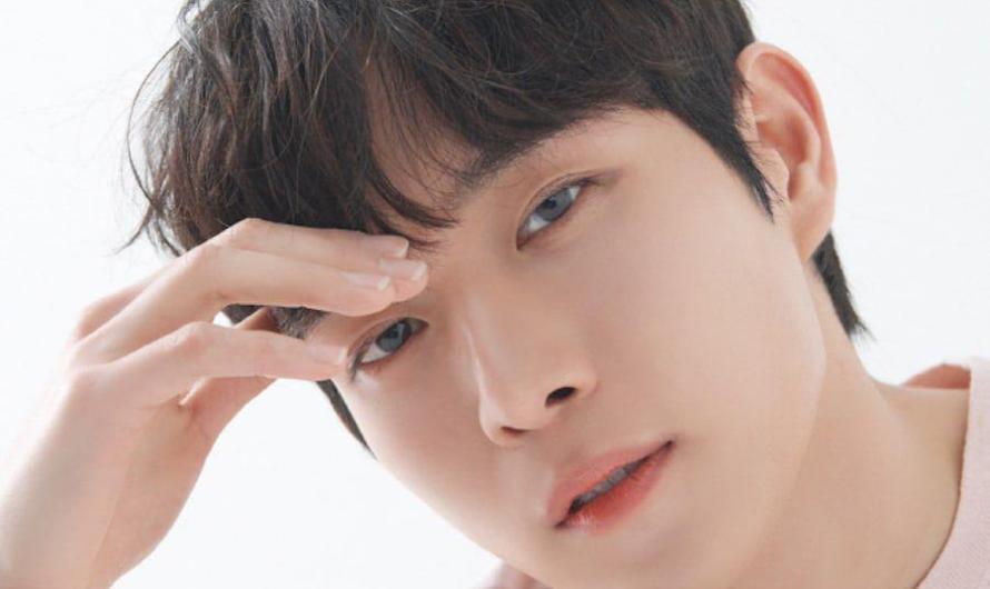 Entrevista: Kim Young Dae