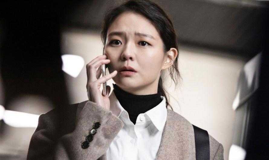 """Esom fala sobre sua química na vida real com Lee Je Hoon + Por que ela foi atraída para o próximo drama """"Taxi Driver"""""""