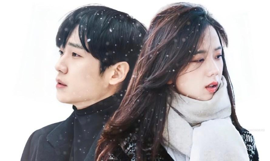 JTBC lança nova declaração negando a possibilidade do drama 'Snowdrop' distorcer fatos históricos