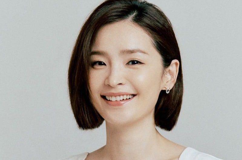 Estrela de 'Hospital Playlist' Jeon Mi Do está em negociações para novo drama da JTBC