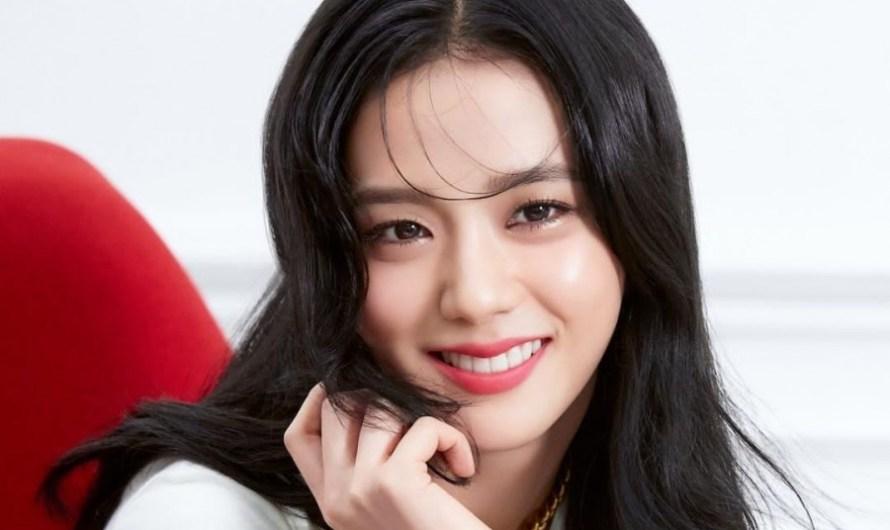 'Snowdrop' De Ji Soo Do BLACKPINK Perde Patrocínio De Uma Empresa De Móveis Após Preocupações Com A Distorção Da História
