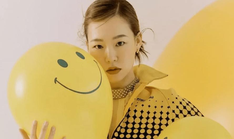 Entrevista: Han Ye Ri
